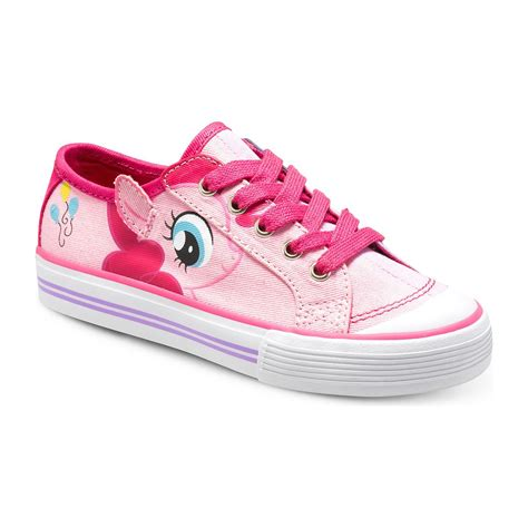 pony sneakers stride rite my pony twilight sneaker ebay