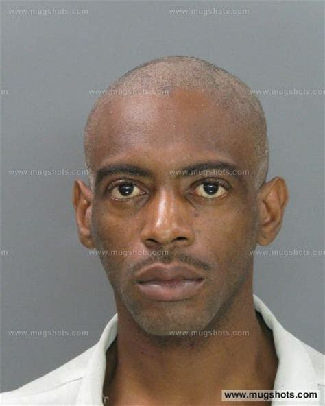 Saluda County Sc Arrest Records Wilbert Leshawn Gallman Mugshot Wilbert Leshawn Gallman