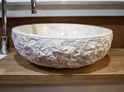 lavandino bagno prezzi lavandini in pietra prezzi lavelli in pietra per il bagno