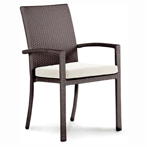 stacking dining room chairs exquisite designs with stackable dining room chairs