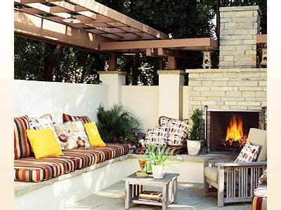 outdoor room ideas small spaces 21 best images about outdoor living on outdoor