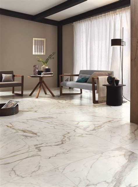 marble floor living room marble tiles are by original style 25 exles interior designs home