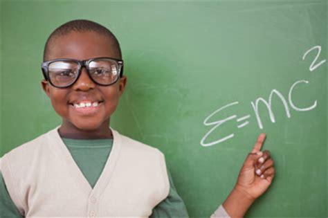 imagenes de bebes inteligentes ayudar ninos ser mas inteligentes ser padres