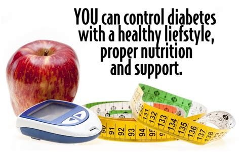 Nutritional Recommendations For Individuals With Diabetes Alison Gray Rd Mba by Diet Nutrition Type 2 Diabetes