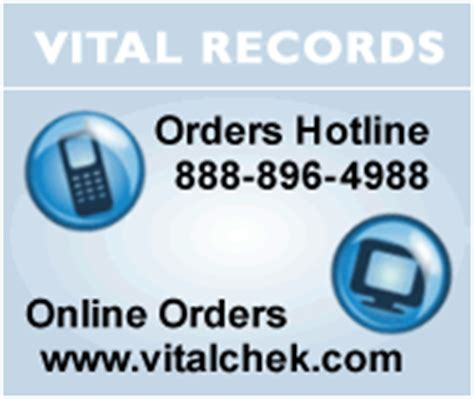 Certification Of Vital Record Same As Birth Certificate Birth And Certificates
