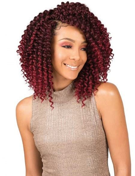 crochet braiding hair for sale crochet braiding for african american hair crochet