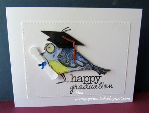 make a graduation card 78 best images about graduation cards on