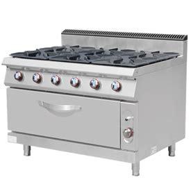 Kompor Gas Oven Delizia jual kompor crown horeca harga murah duniamasak