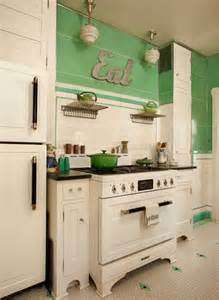 vintage kitchen ideas photos 32 fabulous vintage kitchen designs to die for digsdigs