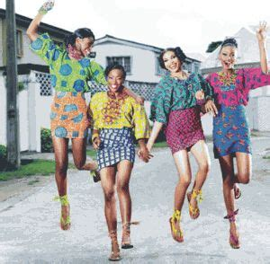 flower pattern esho 37 best images about african fashion on pinterest