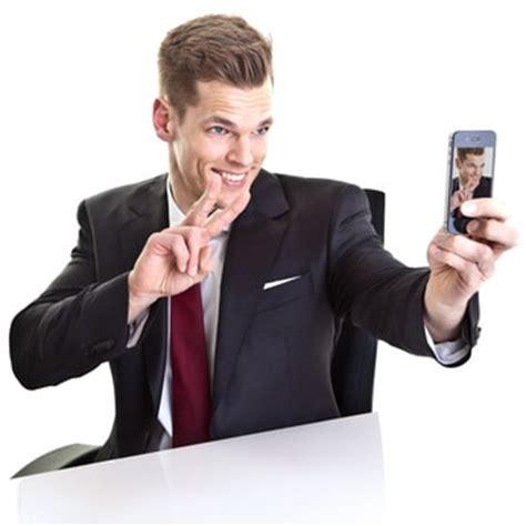 Bewerbungsgesprach Fragen Sales 12 Fragen F 252 R Mitarbeiter Im Verkauf Telefonart