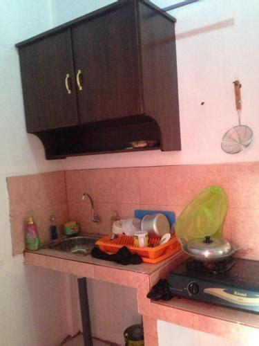 Cuci Kasur Palembang tempat kost di dipati ukur tempat kost di jakarta