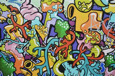 images pattern colourful colorful graffiti