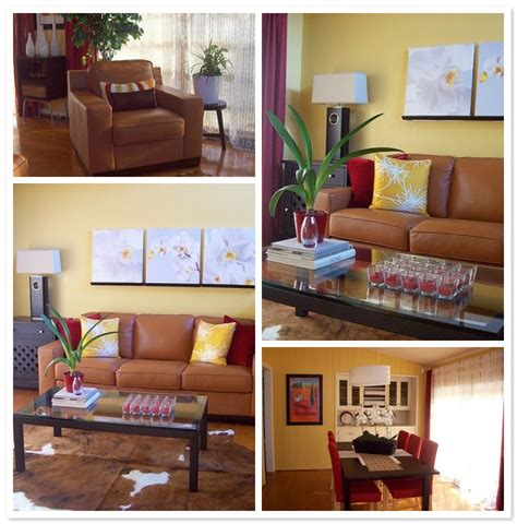decorate the house tips for decorating a small apartment bee home plan