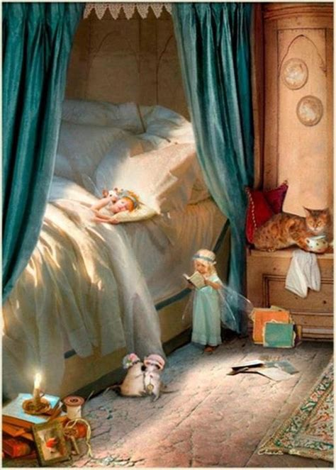 bed stories 13 best images about charlotte bird on pinterest wake up