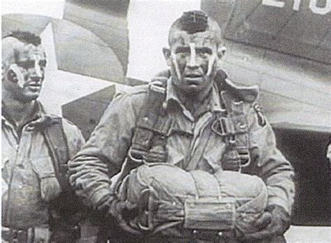 fighting with the filthy thirteen the world war ii story of womer ranger and paratrooper books a war to be won