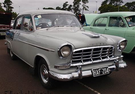 classic holdens for sale fc holden 1958 pictures classic cars autocycle