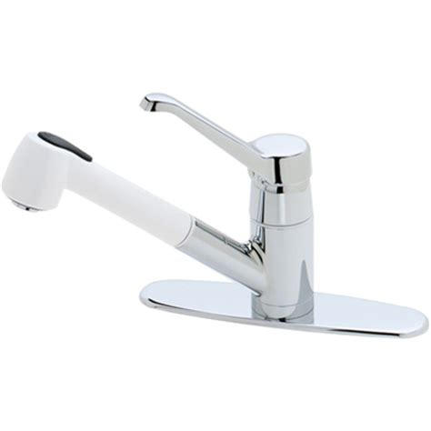 Price Pfister Kitchen Faucet Leaking Spout Faq Detail