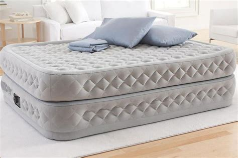mattress collection comfortable luxury air bed