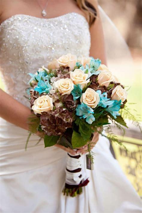 couple explains story behind wedding bouquet photo that 15 best wedding bouquets images on pinterest wedding