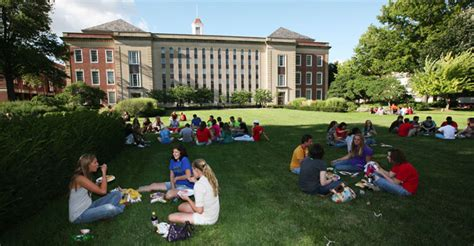 of nebraska lincoln application admissions waives deadlines for college students