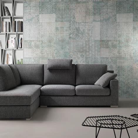 divani samoa prezzi divano con penisola modello di samoa divani a