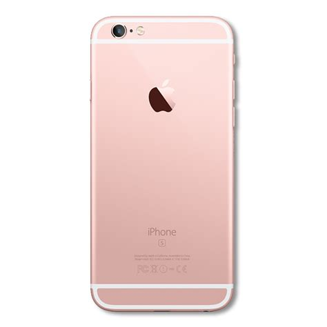 apple iphone  gb smartphone unlocked  sprint