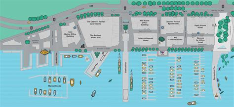The Wharf: DC?s most ambitious development project set to