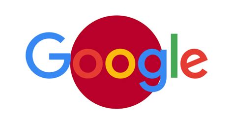 google images japan google made a tiny error and it broke half the internet in