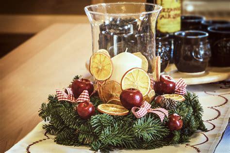 Hermosa Mug Jar Gold gratis afbeeldingen nacht wijnoogst retro restaurant