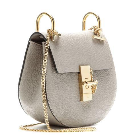 chloe bag drew chloe bags prices cheap replica chloe handbags