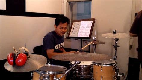tutorial belajar drum untuk pemula langkah dalam belajar drum untuk pemula youtube