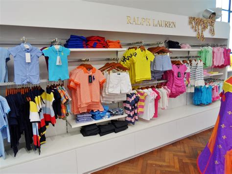 A Great Place To Shop For Baby by Buying Great Baby Boutique Clothes A Definitive