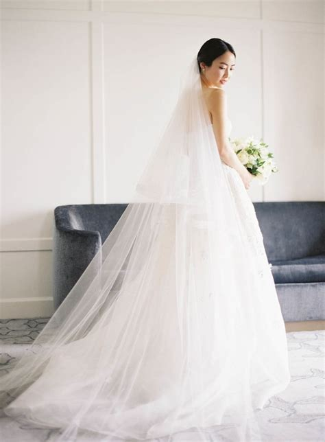 Iconic Gowns Set Stylish Tone For Oscars by 74 Best Wedding Dress Inspiration Images On