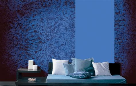 texture paints for living room interior design