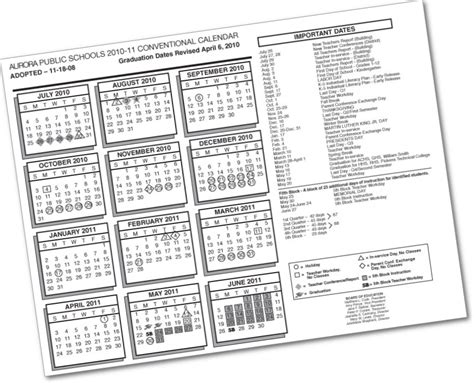 Columbus Schools Calendar 2015 16 Calendar Now Available Schools