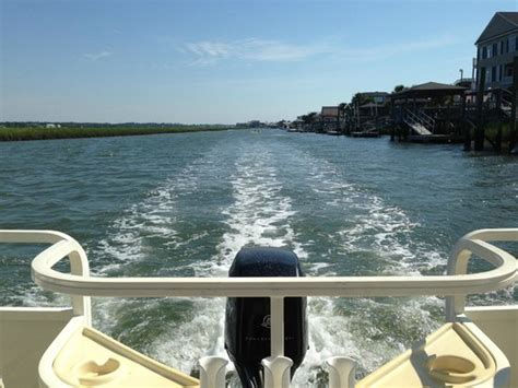 beach house boat rentals beach house boat rentals 4139 us 17 business murrells inlet sc 29576 picture of