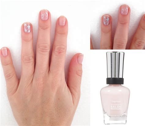 new year nail diy image gallery 2014 manicure