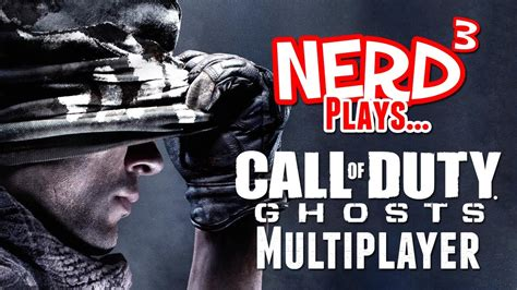 Ahza Maxy 179 plays call of duty ghosts multiplayer