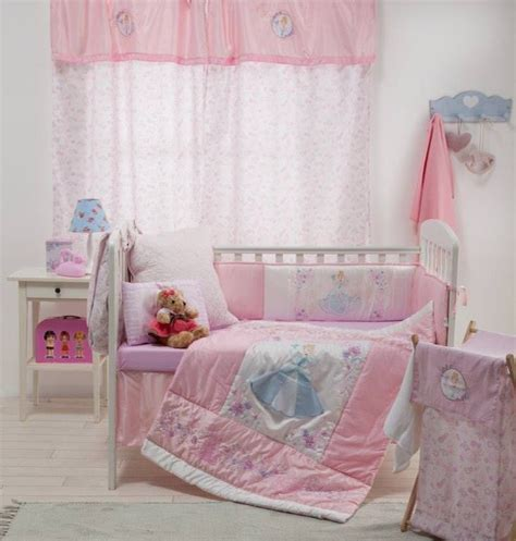 Disney Princess Crib Bedding Set 17 Best Images About Crib Bedding On Pinterest Disney Pooh And Disney King