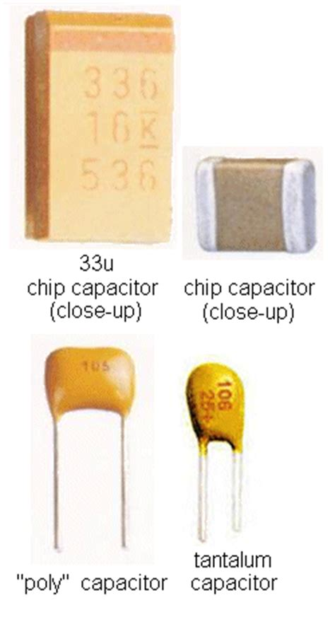 read polyester capacitor values how to read greencap capacitor 28 images 6x 0 047 630v green cap polyester capacitor ebay