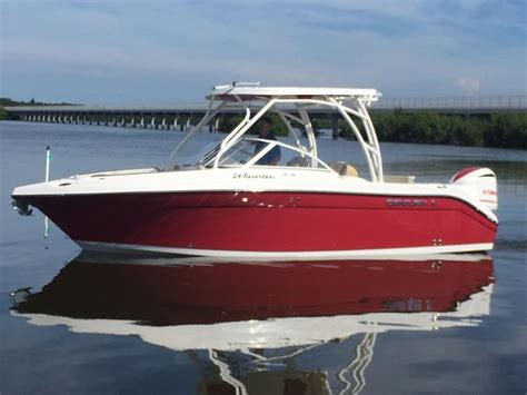 boat prices florida century new and used boats for sale in fl