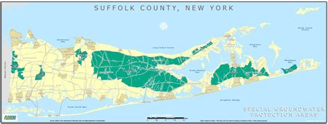 suffolk county section 8 historic water protection on long island and the quot water