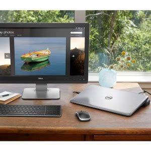 Notebook Fujitsu S935 I7 1 Tb Win 81 Pro Black dell 156 gaming laptop black intel i7 7700hq autos post