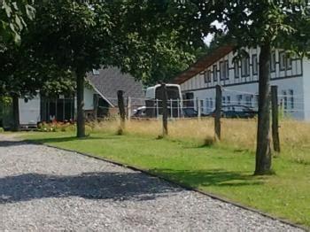 wohnungen stockelsdorf ferienwohnung in stockelsdorf curau mieten fw28586