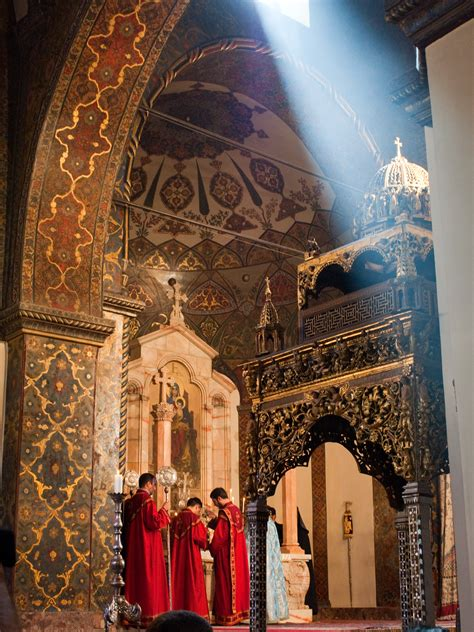 Ordinary Church Nearby Me #6: Echmiadzin_Cathedral%2C_Armenia.jpg