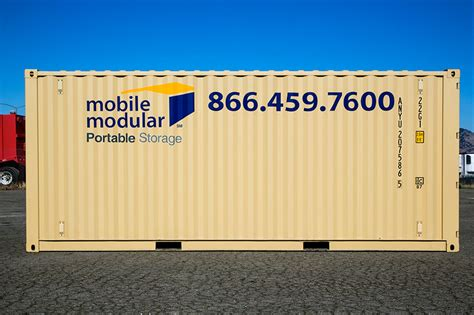 foot shipping containers  sale  rent