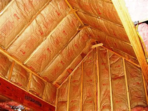 Zip Up Ceiling Reviews by Ceiling Insulation Types Ceiling Tiles