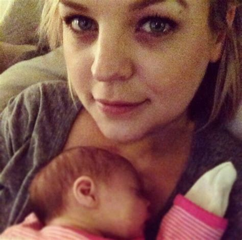 how did kirsten storms lose baby weight how did kirsten storms lose so much weight how did kirsten