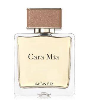 Parfum Aigner Cara aigner cara parfum bestellen flaconi